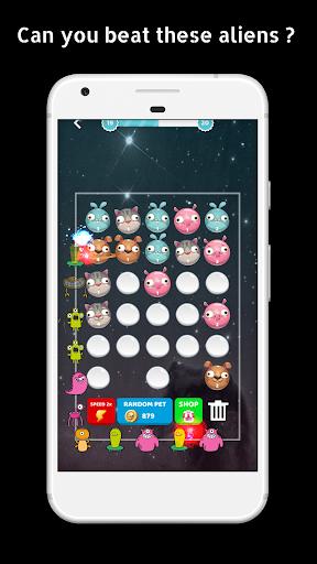 Space Animals 1.0.4 screenshots 1