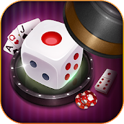 SicBo Online Dice (Free Coins)