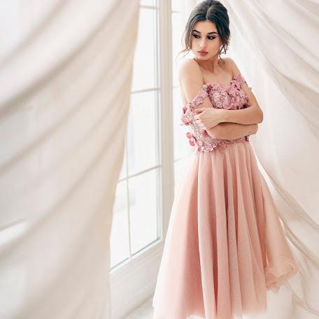 Wedding photographer Roman Guzun (RomanGuzun). Photo of 27.02.2018