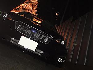 インプレッサ スポーツ GT3 DBA-GT3のカスタム事例画像 アッキーさんの2019年01月07日13:49の投稿