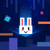 Best Jumper APK Icon