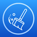 Nice Cleaner - Boost & Clean icon