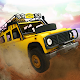 Car Tycoon 3d for PC-Windows 7,8,10 and Mac