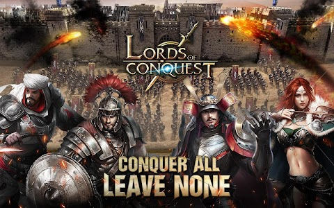 Lords of Conquest 0.19.1