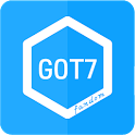 GOT7 Fandom - photos, videos icon