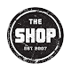 The SHOP Fitness + Performance Download for PC Windows 10/8/7
