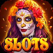 Download Slots of Vegas Free