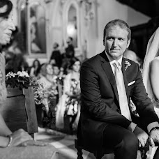 Wedding photographer Marcella Cistola (marcella68). Photo of 31.07.2017