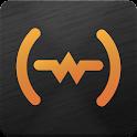 FleetWire icon