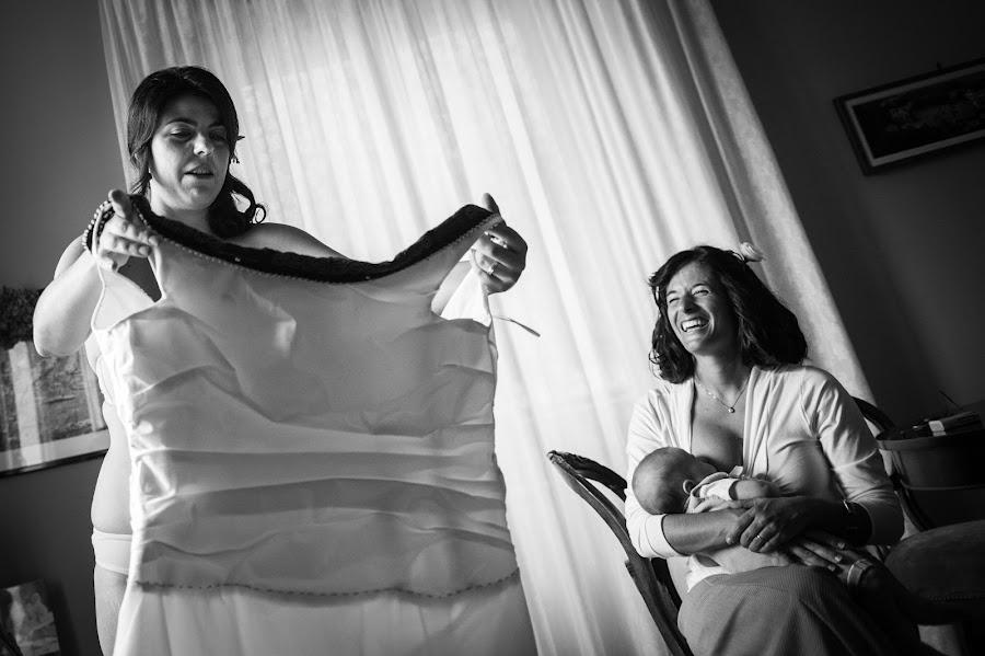 Wedding photographer Veronica Onofri (veronicaonofri). Photo of 09.02.2017