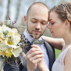 Wedding photographer Olga Chan (OlgaChan). Photo of 19.06.2014