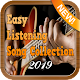 Download Easy Listening Music Collection For PC Windows and Mac