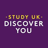 Study UK Exhibitions