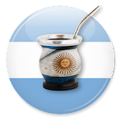 Argentine Stickers for WhatsApp WAStickerApps
