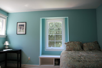 Photo: Bedroom 1