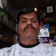Tyagi Da Dhaba photo 2
