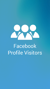 Profile Visitors Fbook paid v1.1