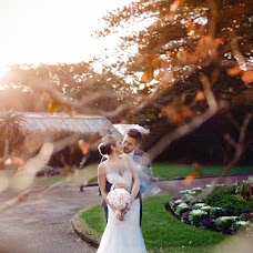 Wedding photographer Maks Lemesh (maxlemesh). Photo of 09.02.2016