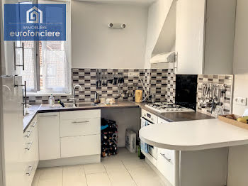 appartement à Troyes (10)