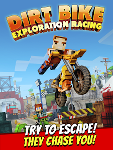 Dirt Bike Exploration Racing v1.3.0