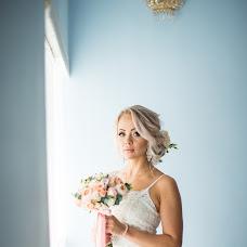 Wedding photographer Ilya Subbotin (Subbotin). Photo of 02.11.2017