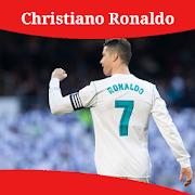 Christiano Ronaldo Biography
