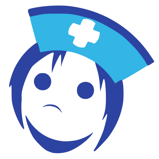 Pflege Examen - Krankenpflege    EA