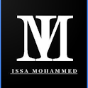 Issa Mohammed icon
