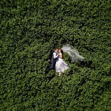 Vestuvių fotografas Sveta Luchik (orchid2007). Nuotrauka 23.08.2018
