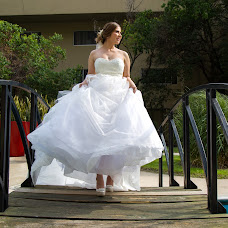 Wedding photographer Carlos Hernandez (carloshdz). Photo of 20.06.2017