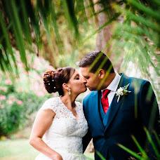 Wedding photographer Edgars Zubarevs (Zubarevs). Photo of 06.09.2018