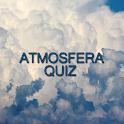 Atmosfera - quiz geograficzny icon