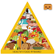 Download The Food Pyramid VR For PC Windows and Mac