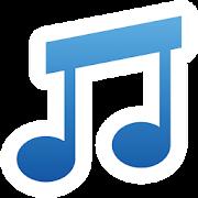 MP3 convertidor