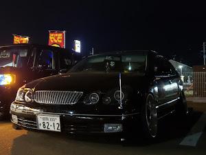 Nボックス JF1 のカスタム事例画像 YAMAKAZUさんの2020年04月04日23:09の投稿