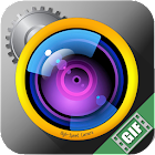 High-Speed Camera (GIF,Burst) icon