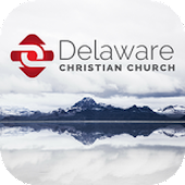 Delaware Christian Church