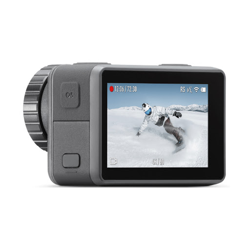 Camera-hành-trình-DJI-Osmo-Action-2.jpg