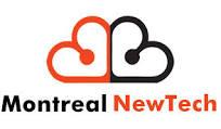 Image result for mtlnewtech logo