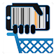 Download Barcode Scanner Pro für Amazon Deutschland For PC Windows and Mac