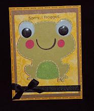 Photo: By: Kassidy at http://inkingitupcrazy.blogspot.com/