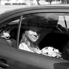 Wedding photographer Maksim Smirnov (MaksimSmirnov). Photo of 07.08.2015