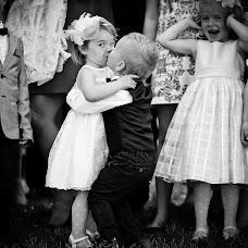 Wedding photographer Radosław Raduński (fotogrupa). Photo of 26.06.2015