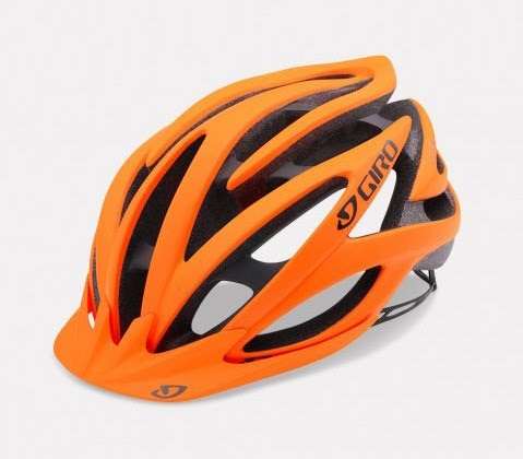 casco ciclismo mtb carretera