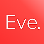 Eve Period Tracker - Love, Sex & Relationships App 2.12.15