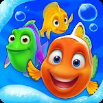 Fishdom 2.25.1