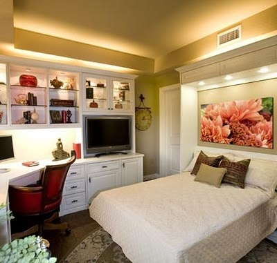 murphy bed.jpg