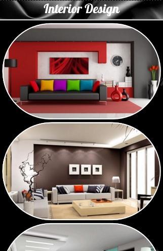 玩生活App|室內設計免費|APP試玩