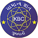 Download KBC Game For PC Windows and Mac