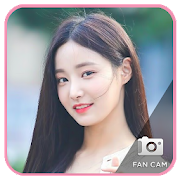 Yeonwoo Wallpapers Kpop icon